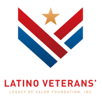 LVLV Logo